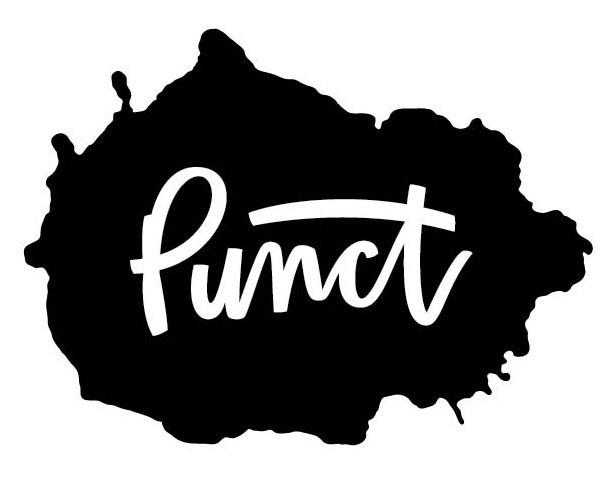 Punct Logo