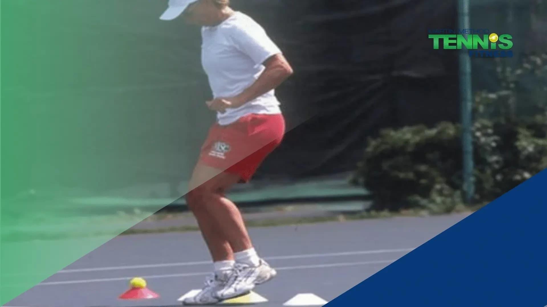 tennis-agility-footwork-program