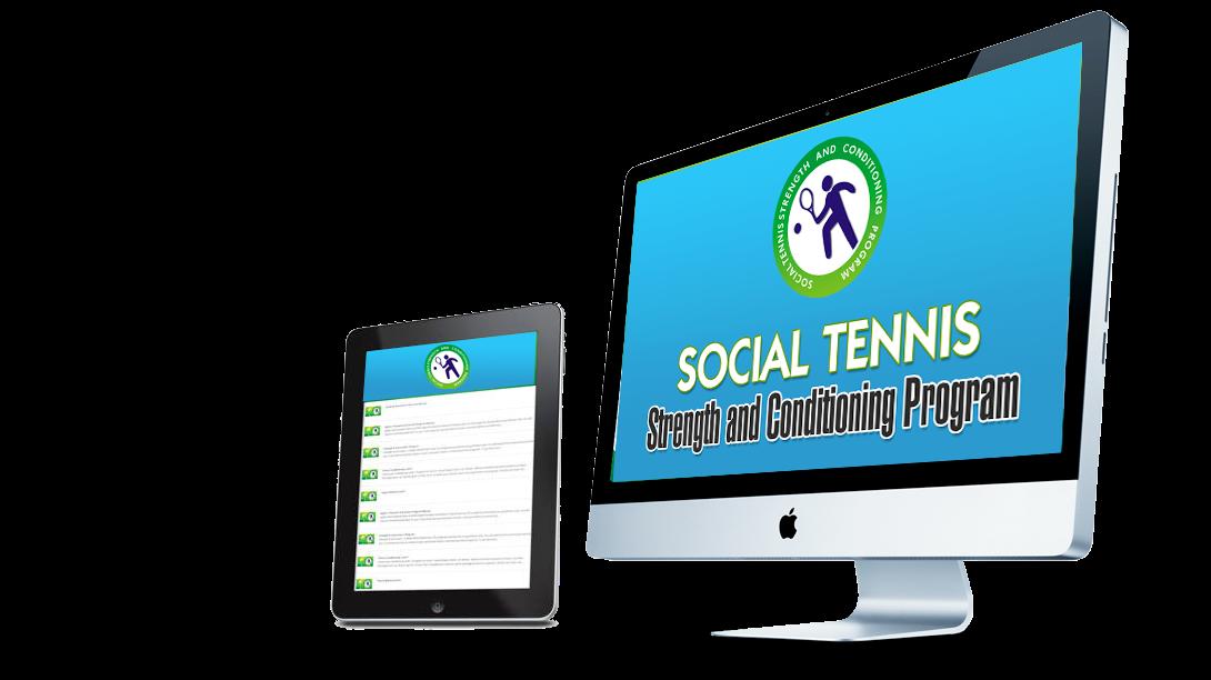 tennis-strength-on-court-program-2