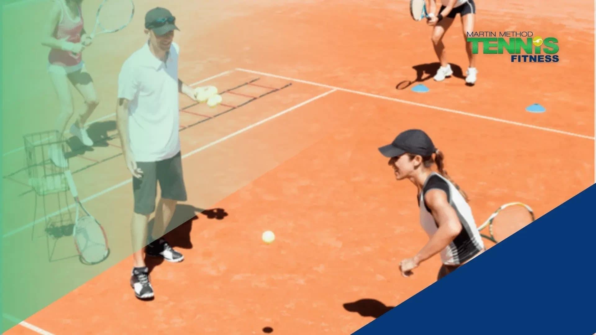 tennis-speed-endurance-program