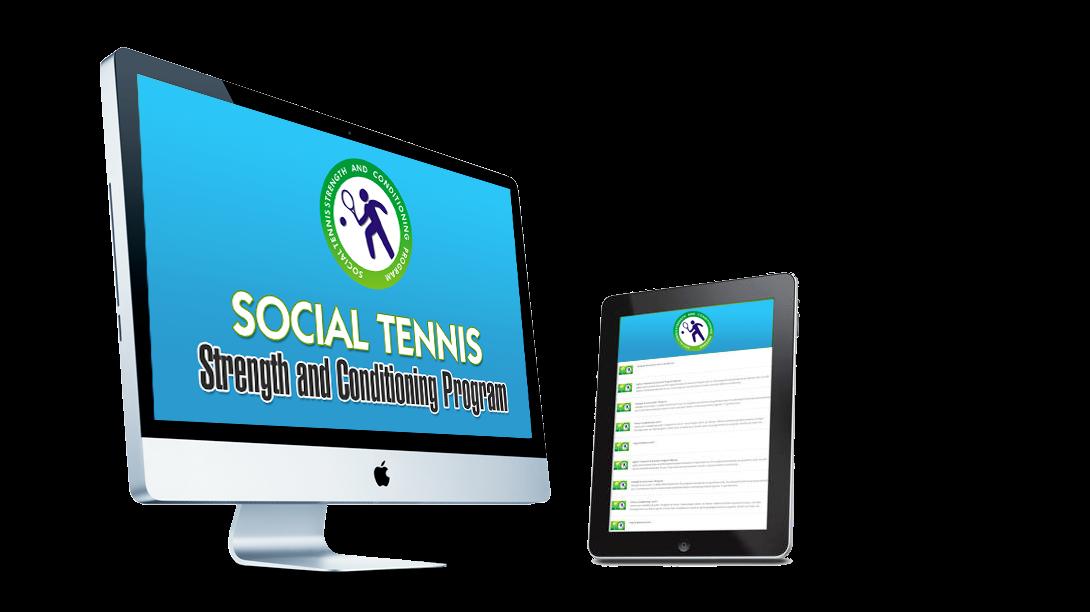 tennis-serve-program