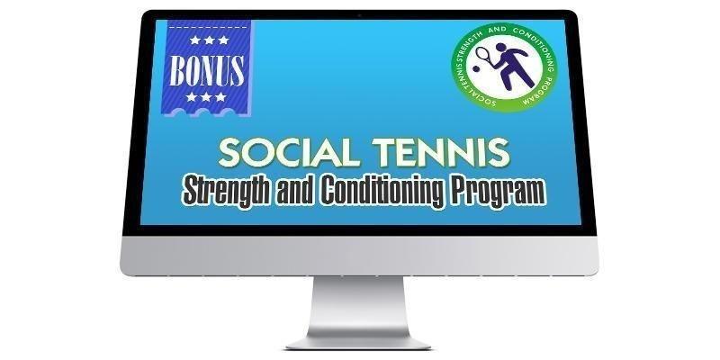 social-tennis-warm-up