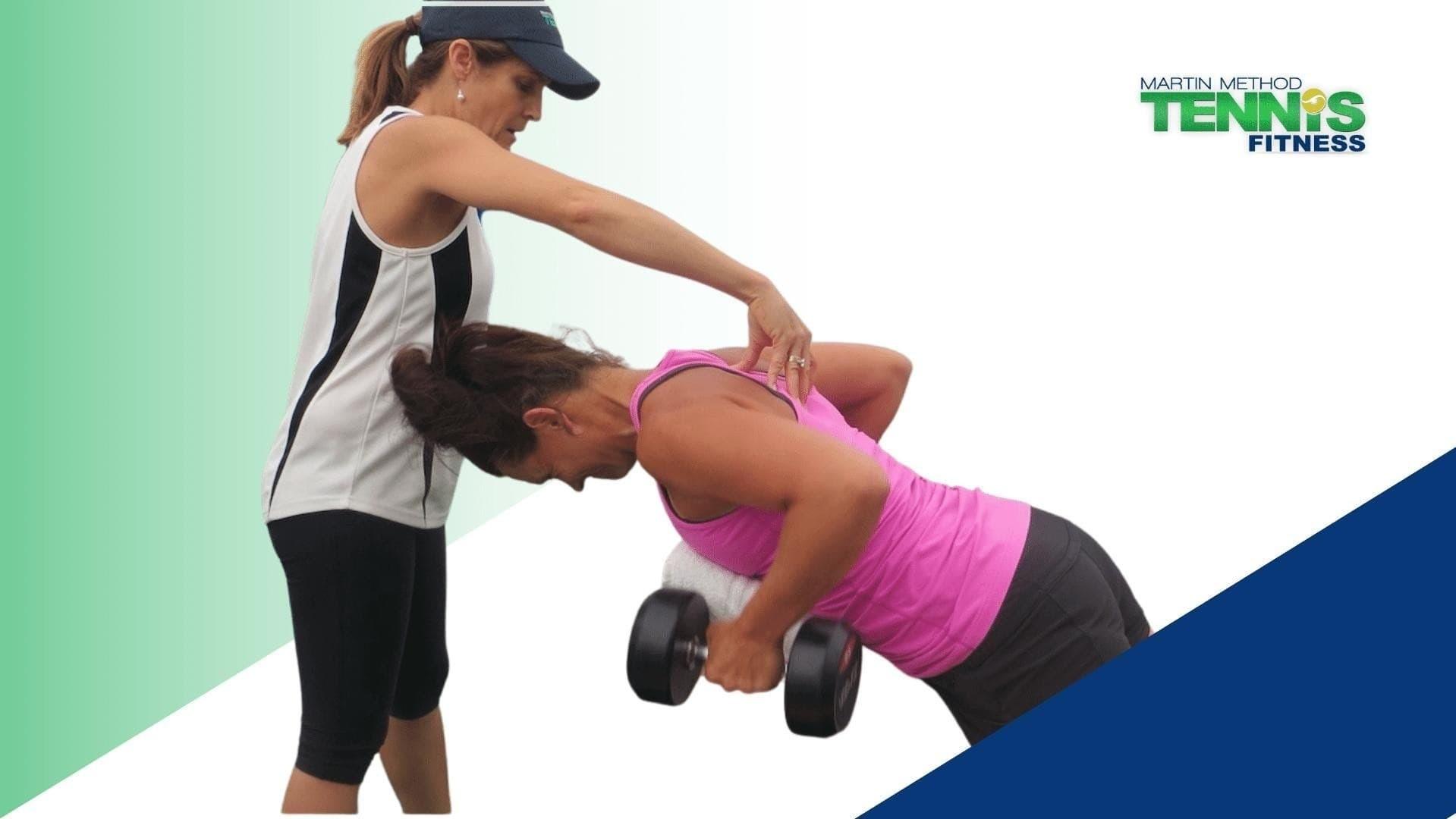tennis-program-benefits