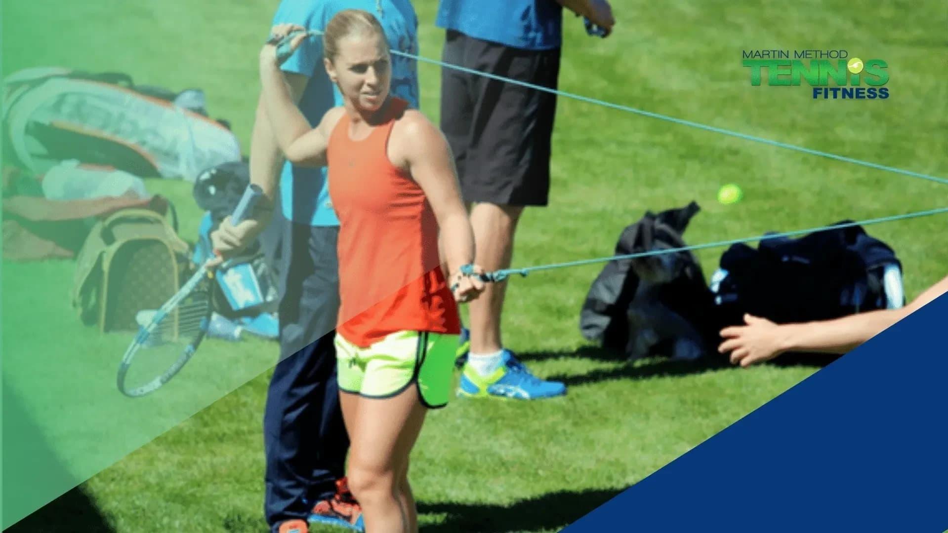 tennis-mobility-injury-prevention-program