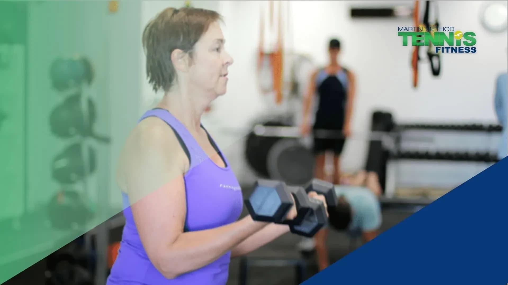 tennis-strength-core-program