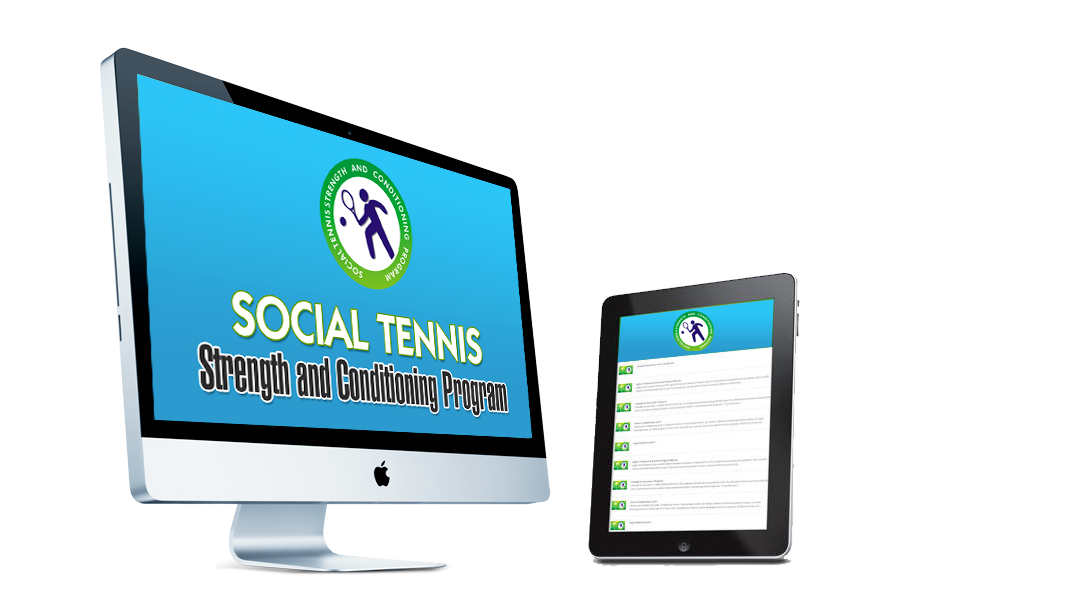 tennis-fitness-conditioning-program