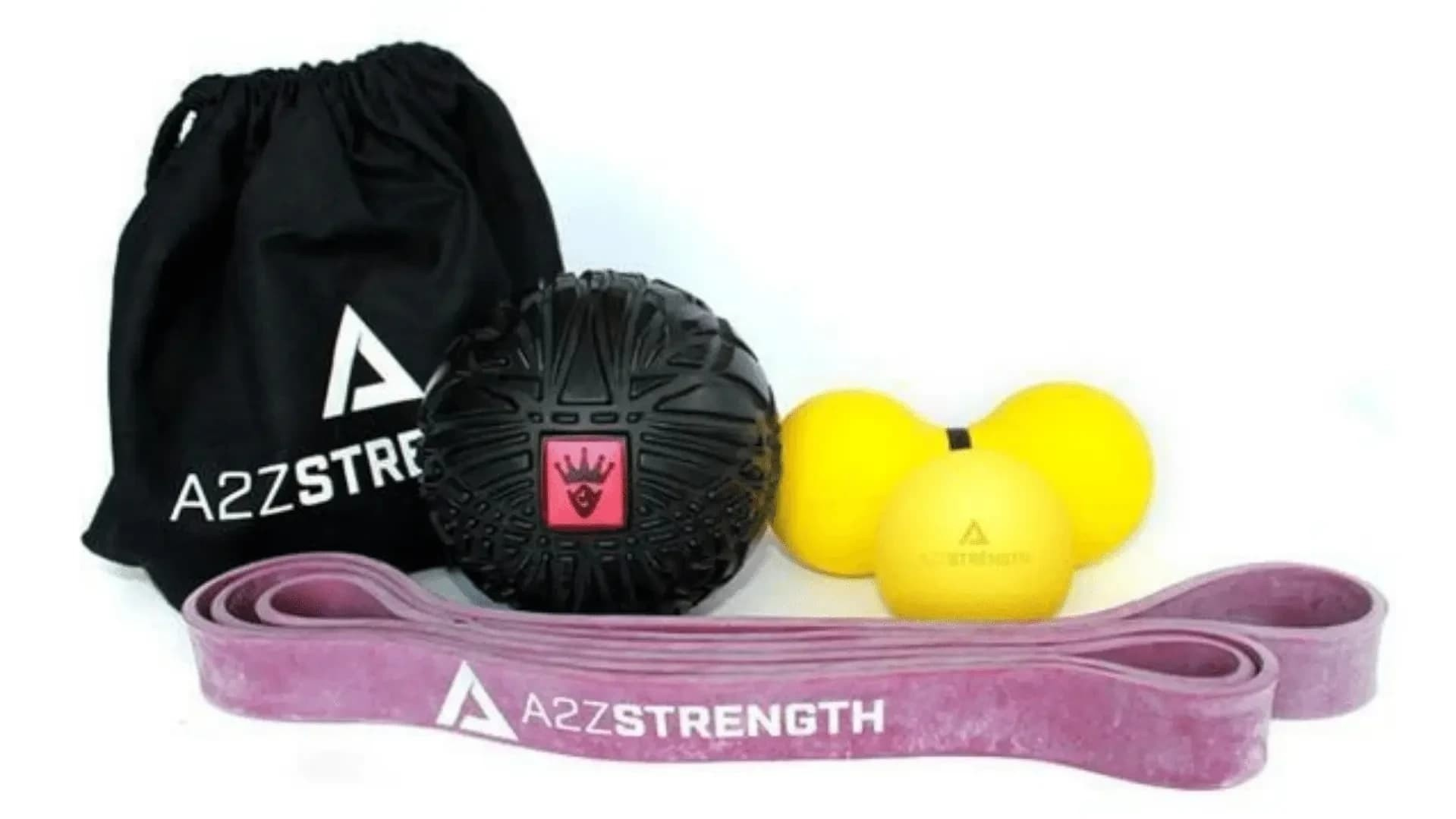 tennis-pro-training-and-recovery-packs