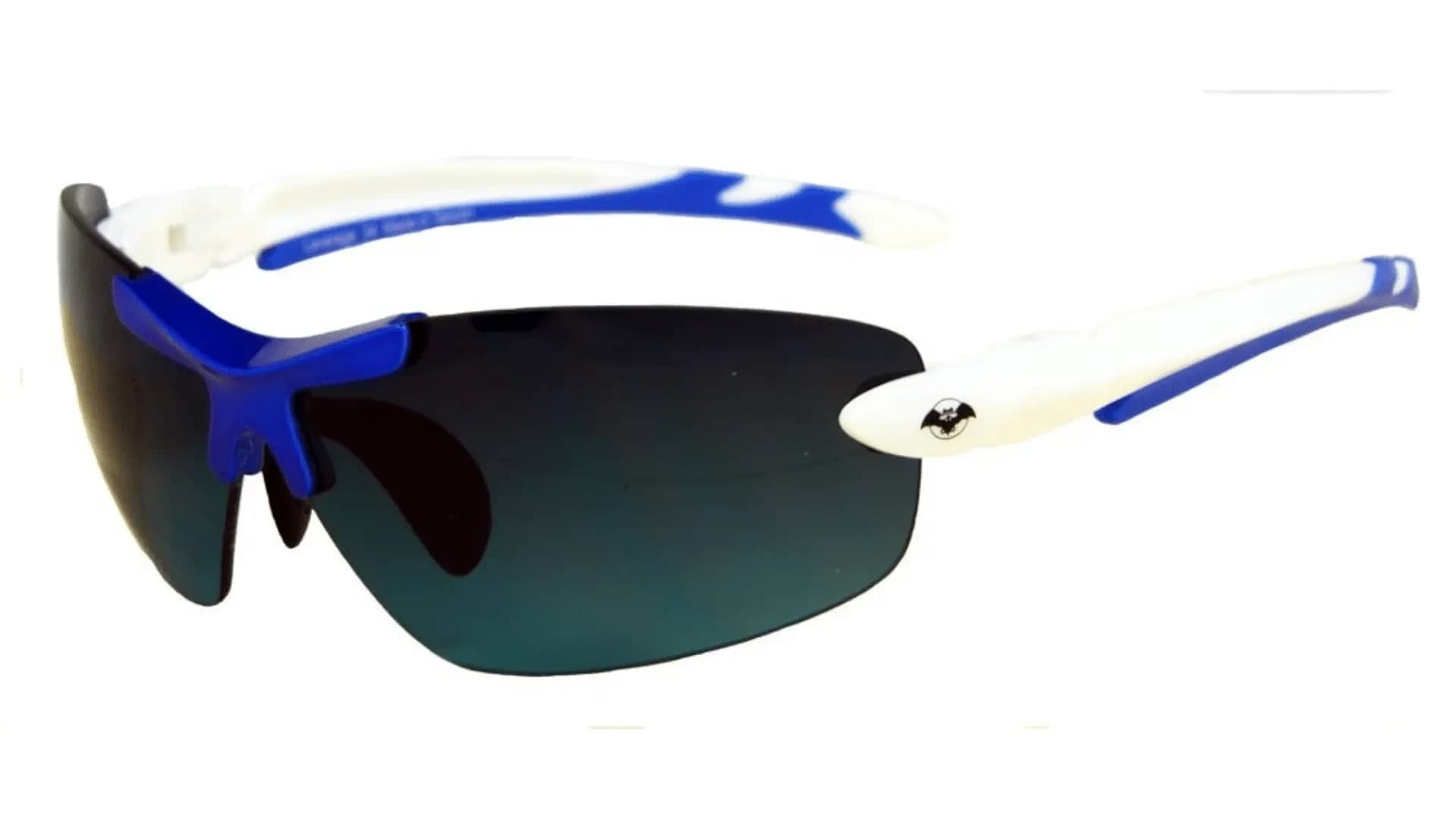 tennis-solar-bat-sunglasses