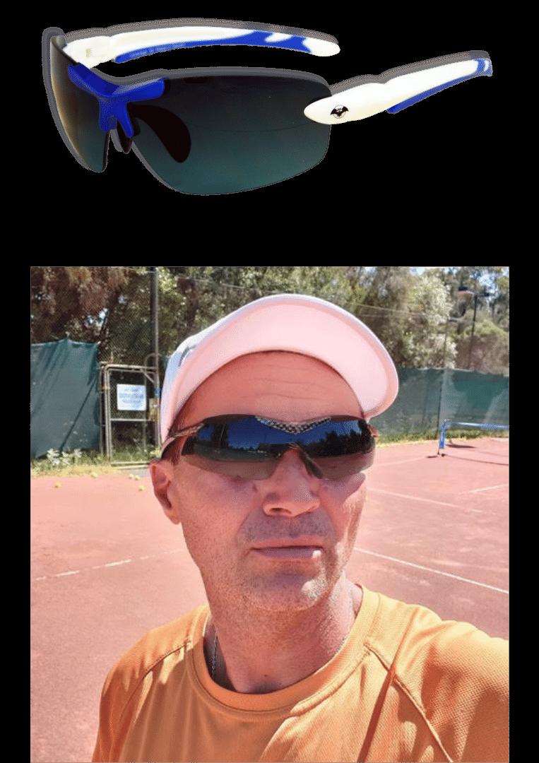 solar-bat-sunglasses
