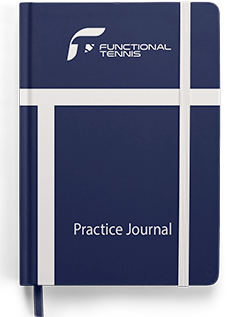functional-tennis-practice-journal