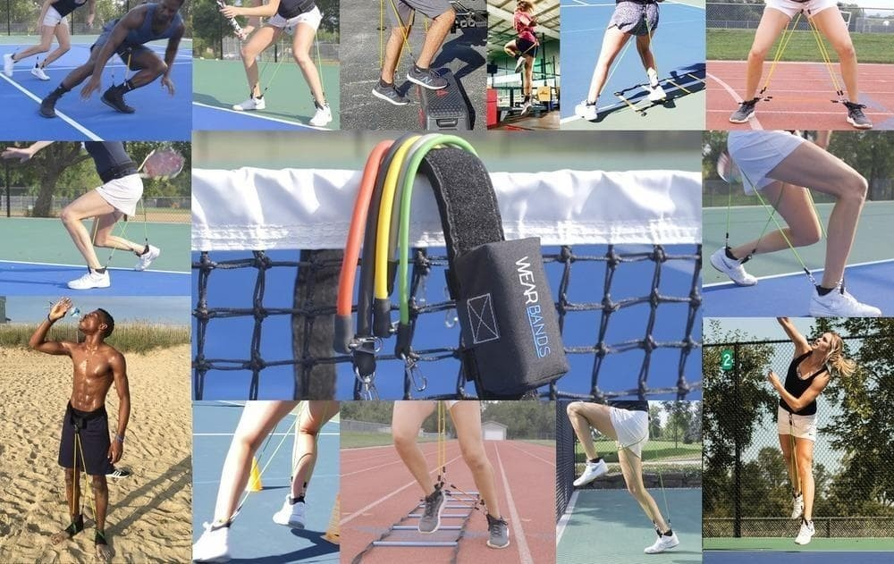 tennis-wearbands