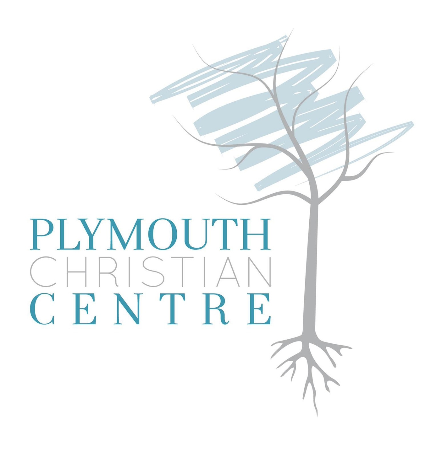Plymouth Christian Centre