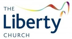 the Liberty Church London