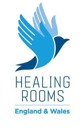 Healing Rooms England & Wales