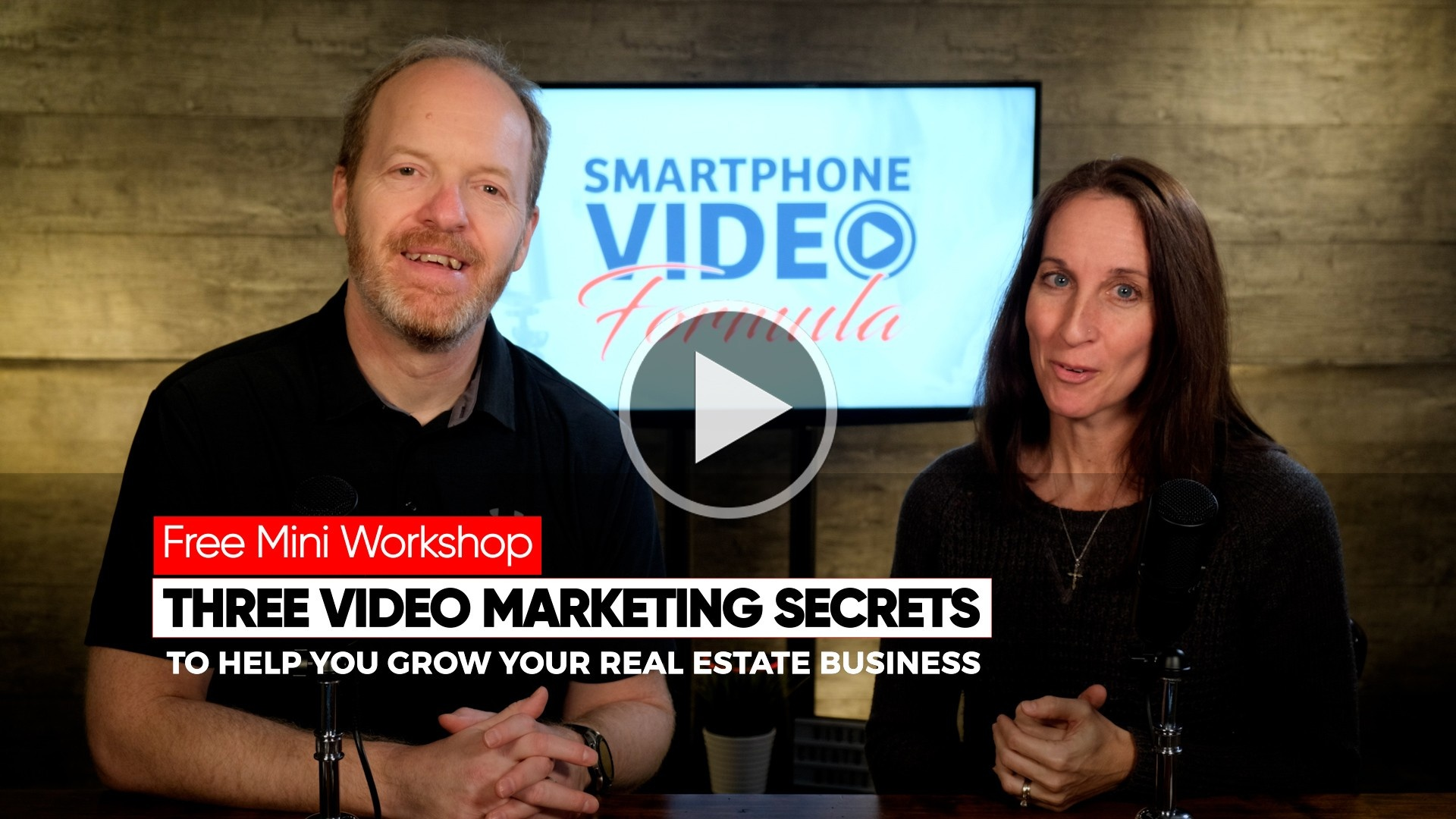 Real Estate Video Marketing Starter Kit