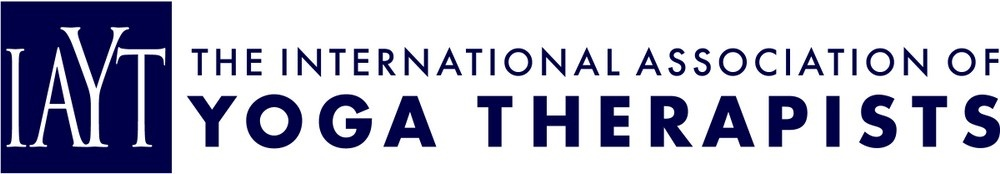 IAYT Logo