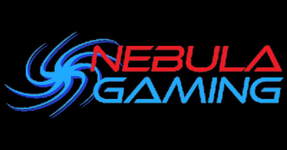 Nebula Gaming
