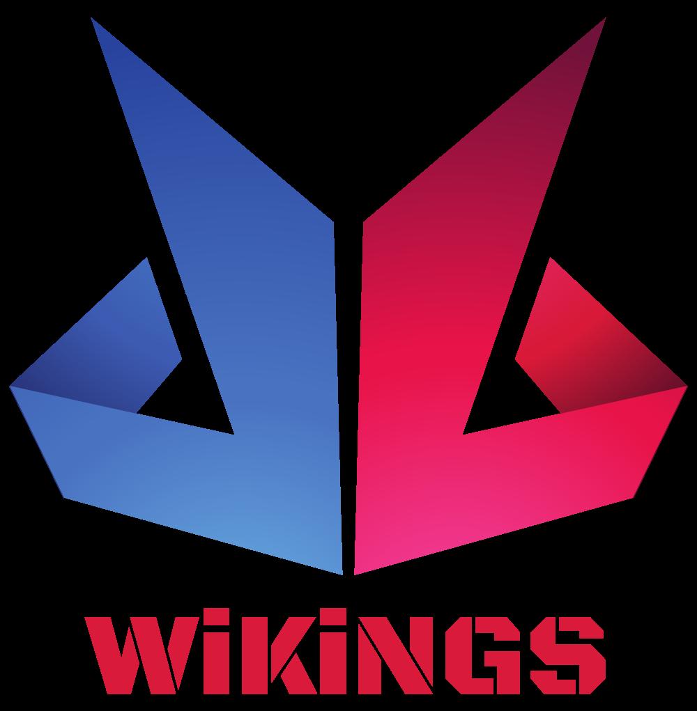Wikings