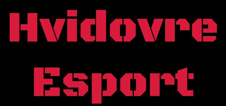 Hvidovre Esport - Wikings