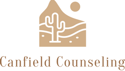Adult Individual and Family Therapy in Gilbert Arizona