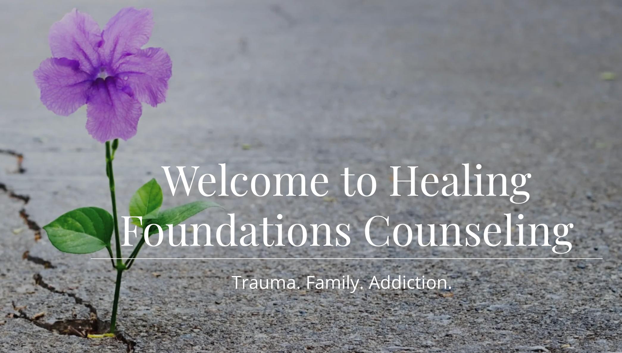 Addiction Counseling in Scottsdale Arizona