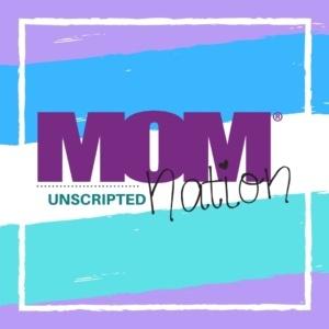 Mom Nation Podcast