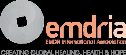 EMDRIA Approved EMDR Provider
