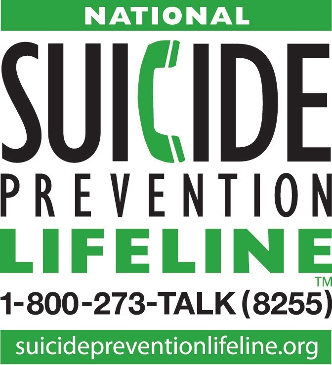 Suicide Risk Prevention Kids Teens