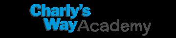Charly's Way Academy