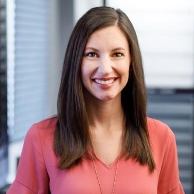 Lisa Hayse profile