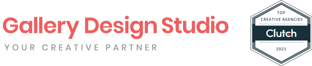 Gallery Design Studio LLC