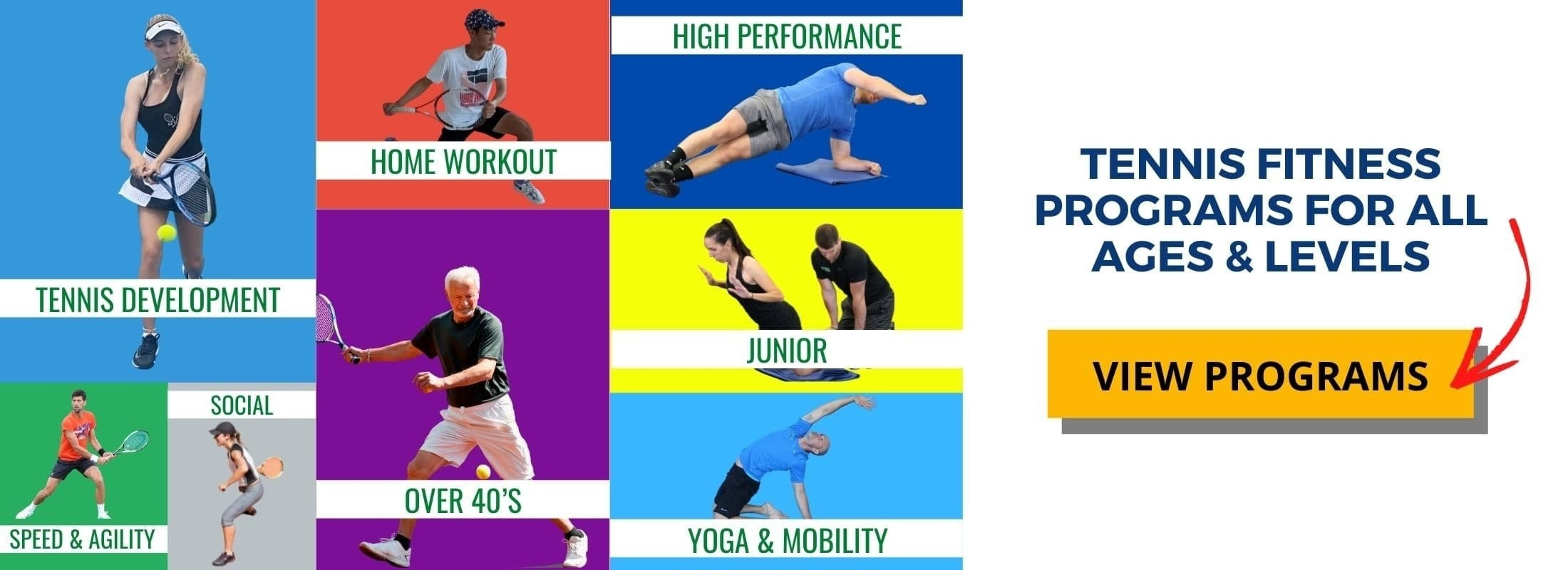 tennis-fitness-program