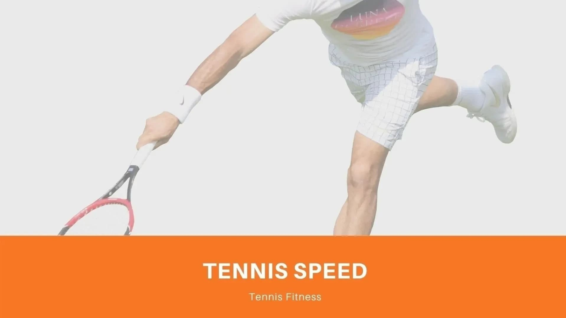 tennis-speed