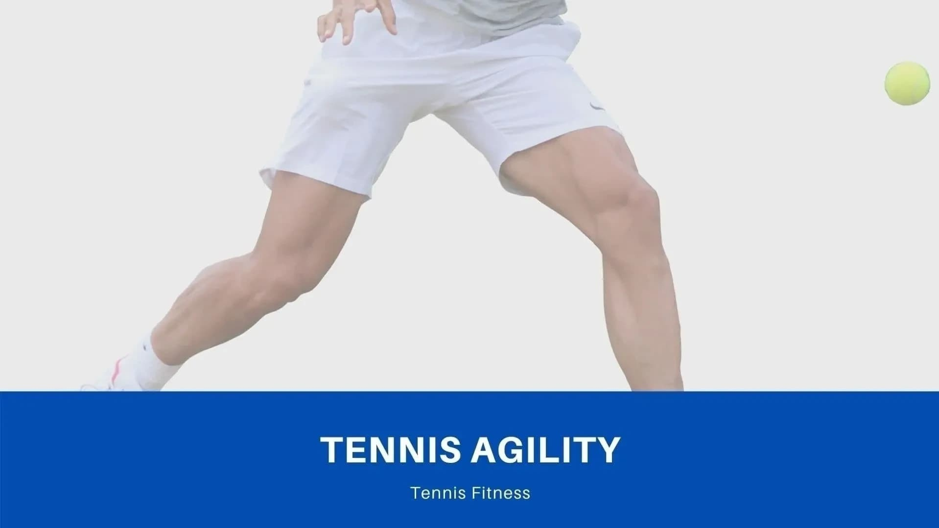 tennis-agility-and-change-of-direction
