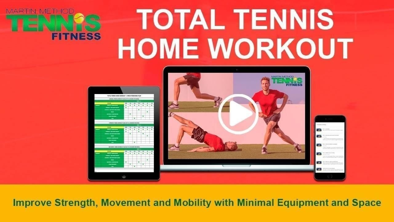 total-tennis-home-workout