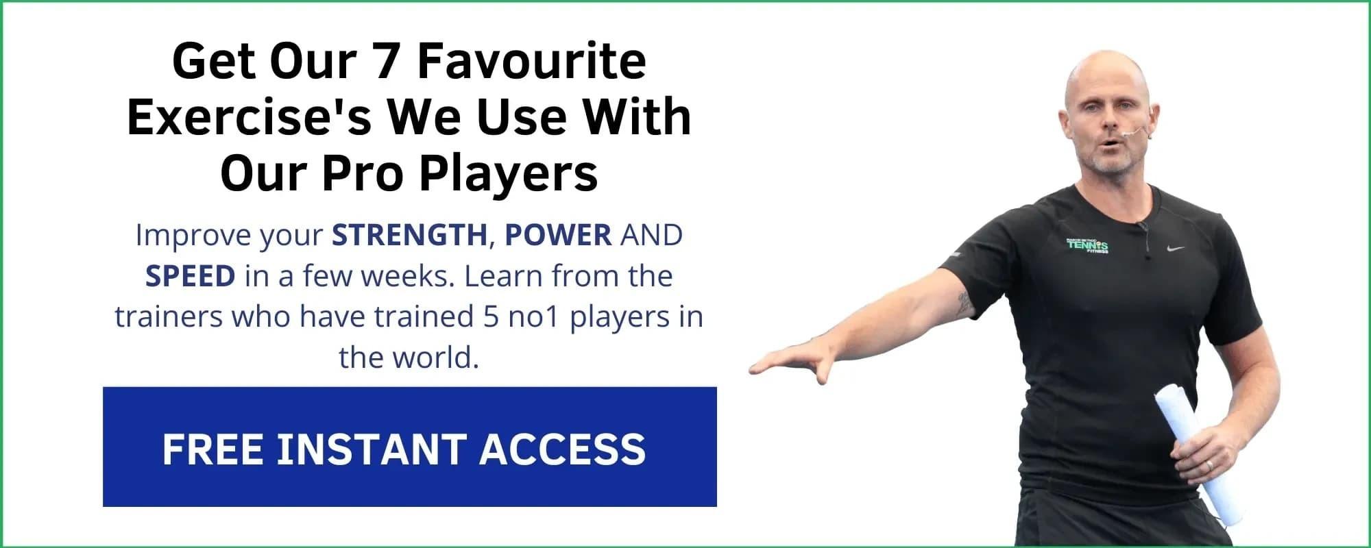 7-favourite-tennis-exercises