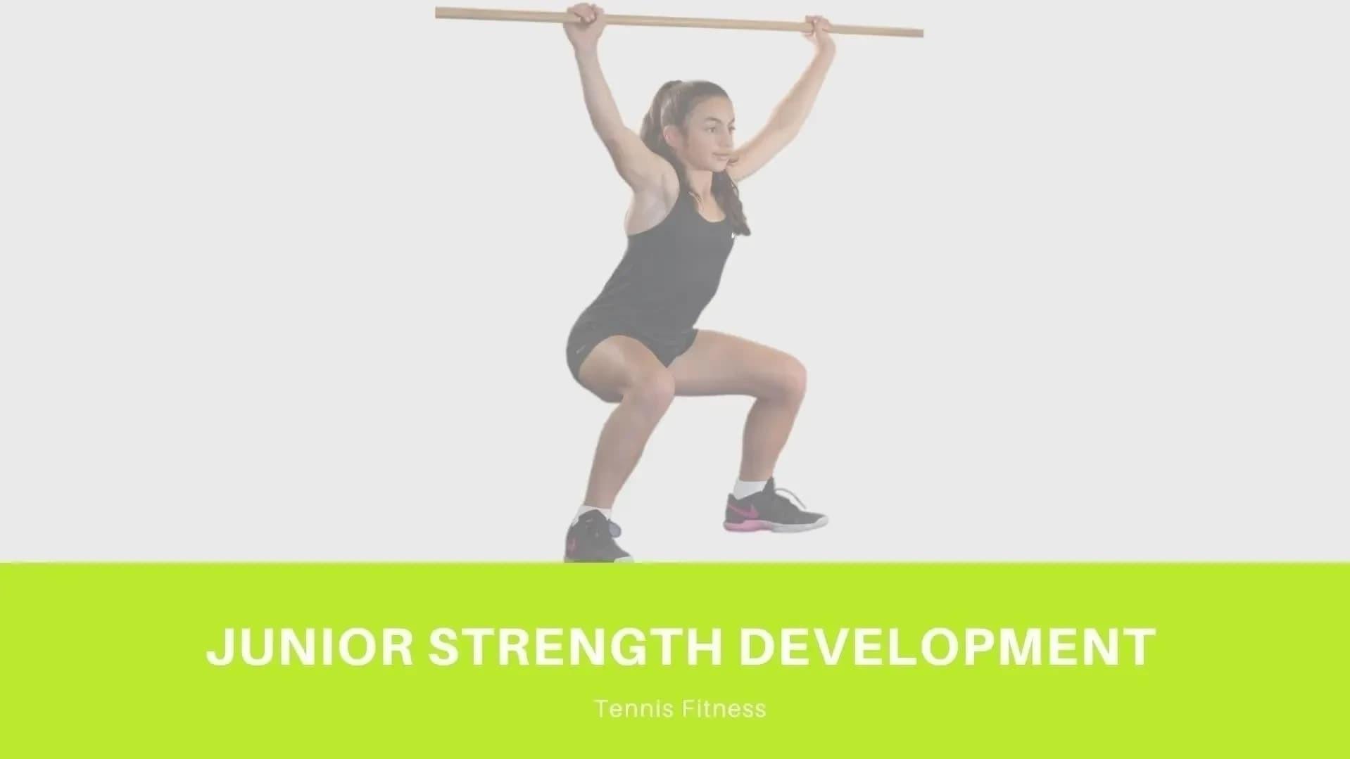 junior-tennis-strength-development