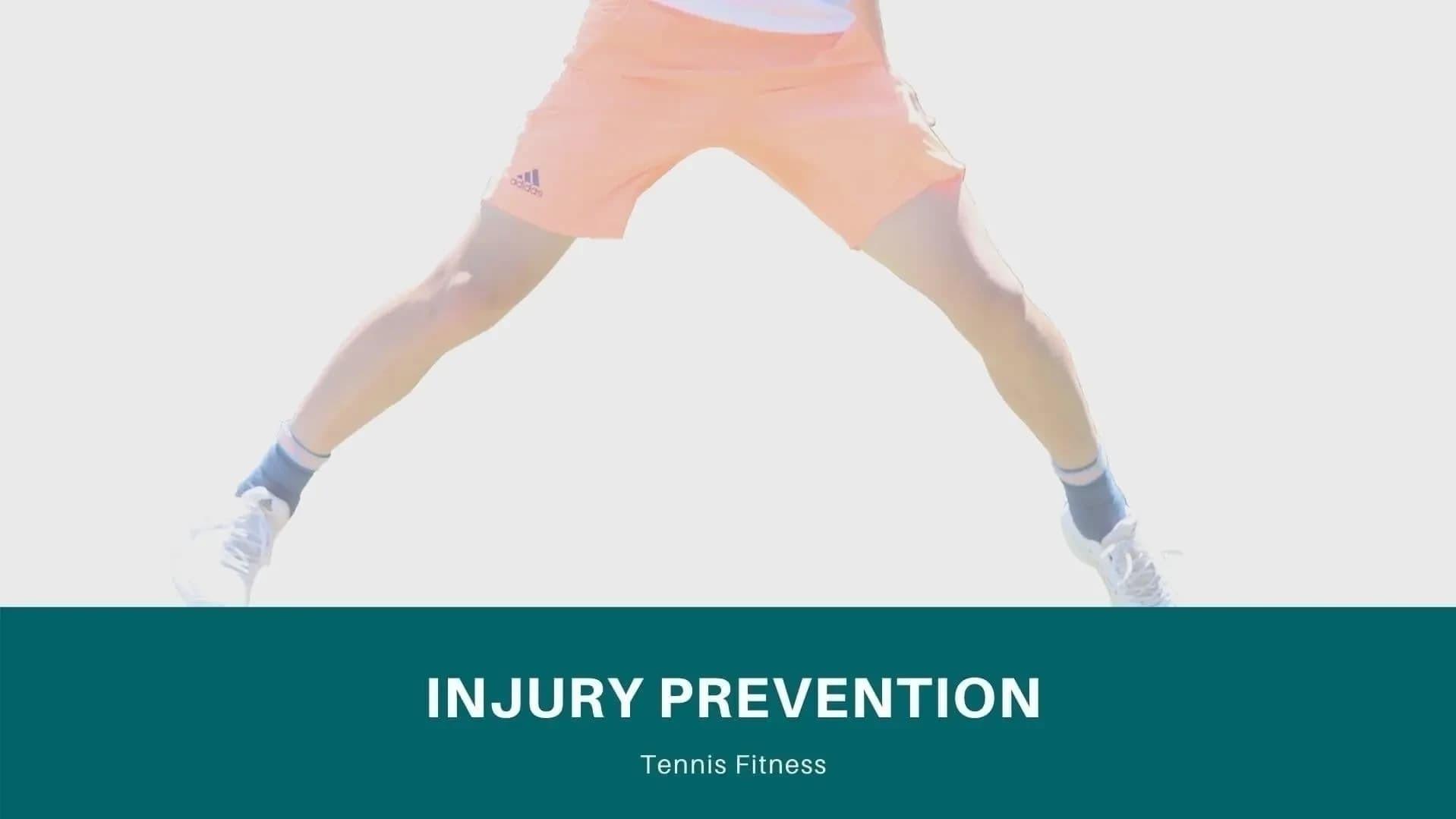 tennis-injury-prevention