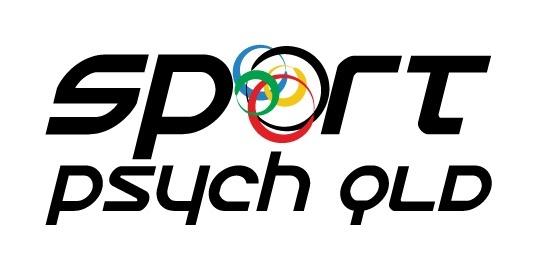 SportPsychQLD