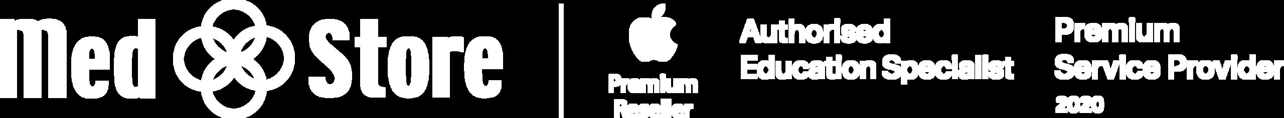 Med Store Apple Premium Reseller