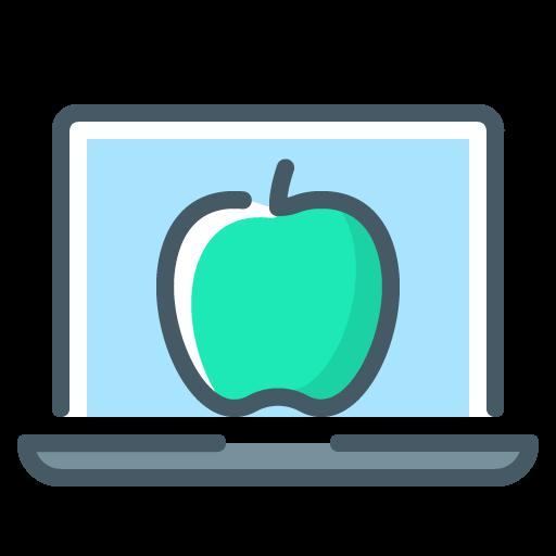 Video Lezioni in streaming
