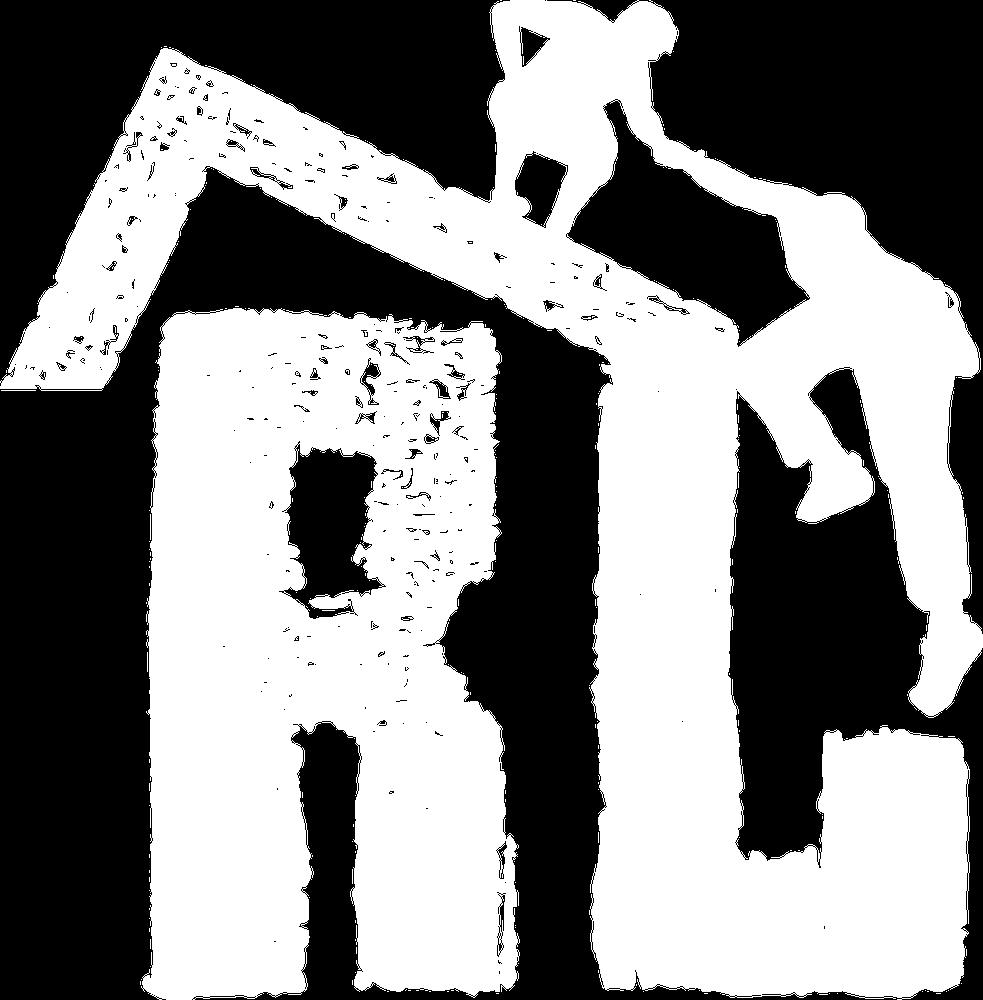 RooftopLeadership