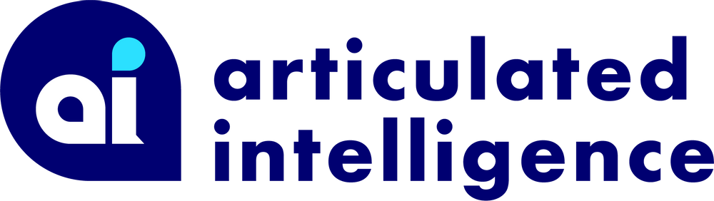 Articulated Intelligence Logo