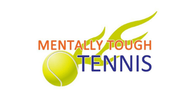 mental-tough-tennis
