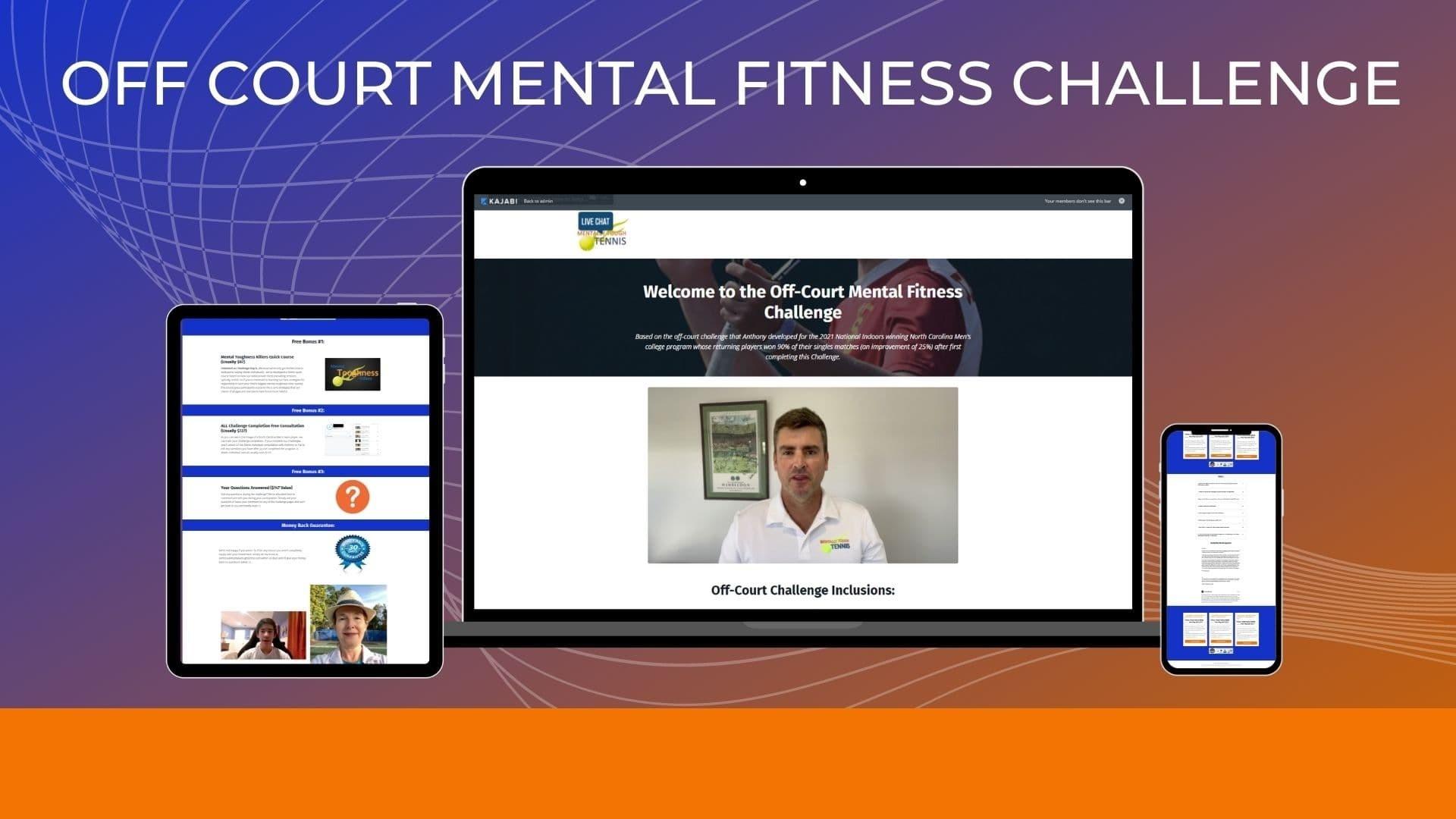 mental-fitness-training-program