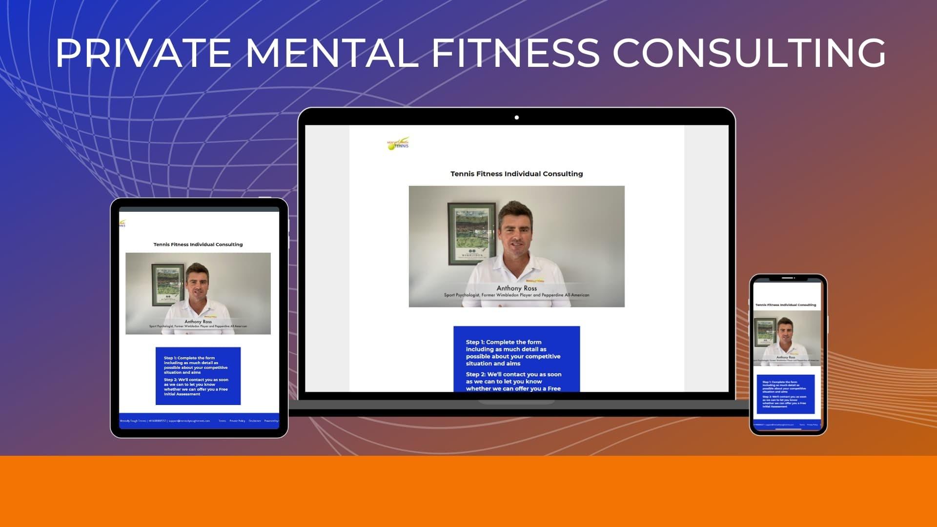 mental-fitness-training-program-4