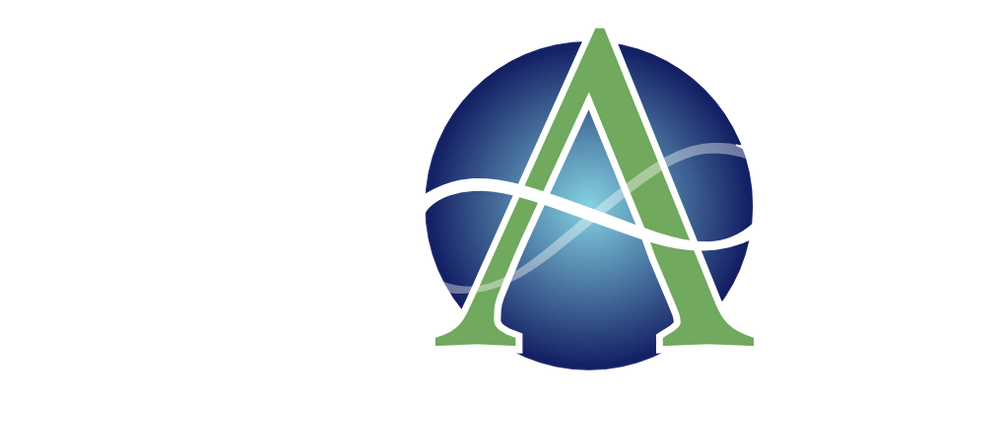 MAP Coaching Institute LLC Footer Logo