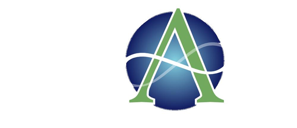 MAP Coaching Institute LLC Footer Logo