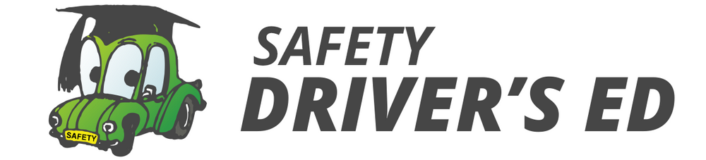 Safety Driver's Ed