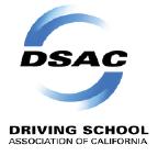 Driving School Association of California